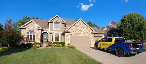 Iowa Roofing Contractors Superstorm Restoration Roof Replacement Repair In Des Moines Cedar Rapids And Davenport