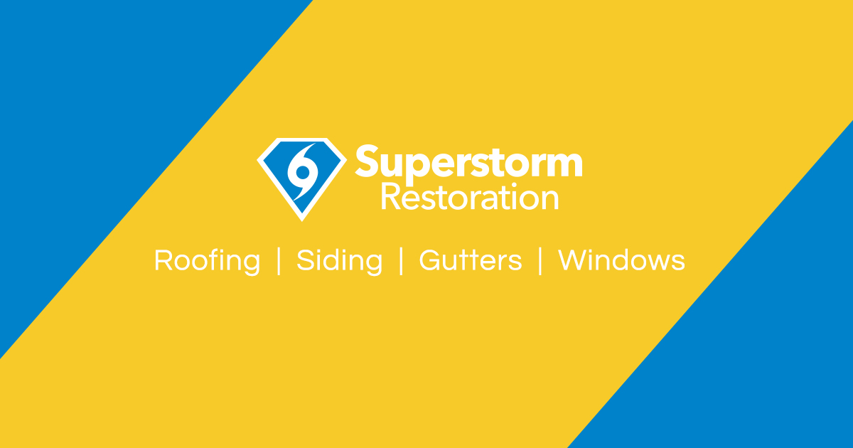 Our Locations Superstorm Restoration